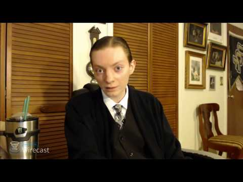 Live Stream Reviewbrah Q&A and Misc Talk