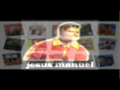 Despues De Tantos Años Jesus Manuel Estrada
