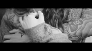 JAWA - Забери моё сердце