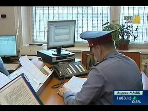 Зарплаты, пособии и пенсии для полиции увеличат