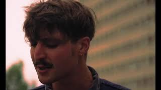 Dude Low - Purezza (Official Video)
