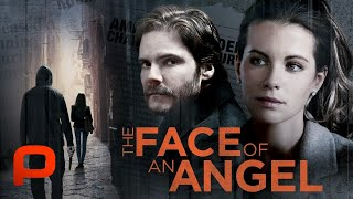 The Face of an Angel (Full Movie) Crime, Drama. Kate Beckinsale