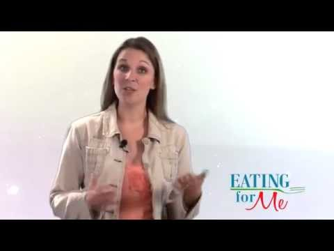 Video Healthify Your Year - Rotisserie Chicken