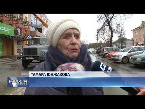 12.03.2018 # В Псковской области в избытке цветочная и бьюти-индустрия