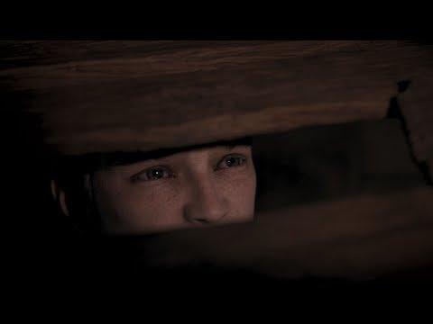 PUBG - Season 4 Cinematic Trailer