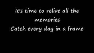 Sandy dane Peace love and ice cream lyrics