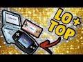 Los 20 Mejores Juegos De Game Boy Advance De Todos Los