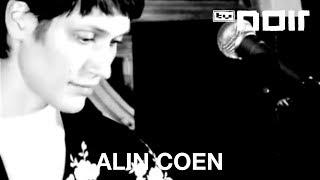 Alin Coen - Das letzte Lied