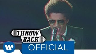 Bruno Mars   When I Was Your Man (Official Video)