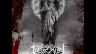Nazxul - Symbol Of Night And WInter (Ancient Lords)