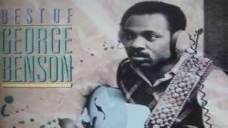 George Benson/Jay Berliner/Herbie Hancock - Summer of '42