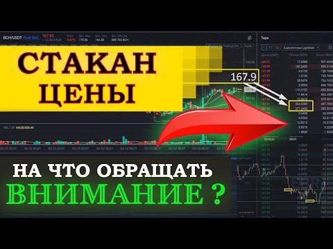 Отзывы рынок бинарных опционов
