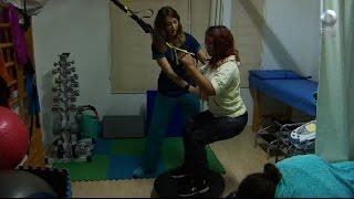 Diálogos en confianza (Salud) - Impacto del ejercicio en la salud