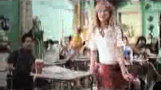 Ashley Tisdale - I Want It All