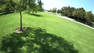 Small park - fpv freestyle | practice packs