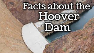 Hoover Dam For Kids   Social Studies Video Lesson