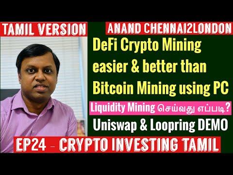 Bitcoin brokers sa