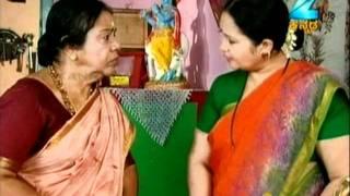 Radha Kalyana - Indian Kannada Story - Feb. 09 '12 - #ZeeKannada TV Serial