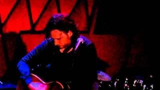 The Damnwells - Kiss Catastrophe