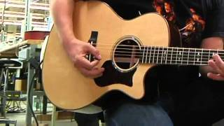 When to Change your Strings