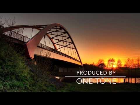 Mp3 Download Gospel Dj Beats Instrumental — MP3 SAVER