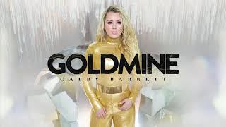 Gabby Barrett Thank God