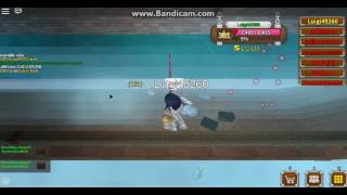 Luigi45260 Roblox Gaming Lrg ฟรวดโอออนไลน ดทวออนไลน