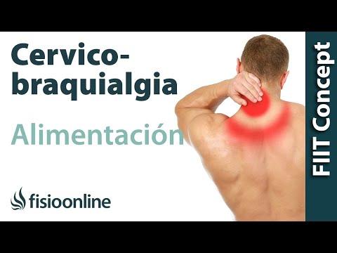 Progesterona cintura dolor