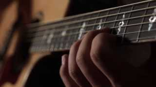 Coldplay   Paradise (Tyler Ward Acoustic Cover)   On ITunes