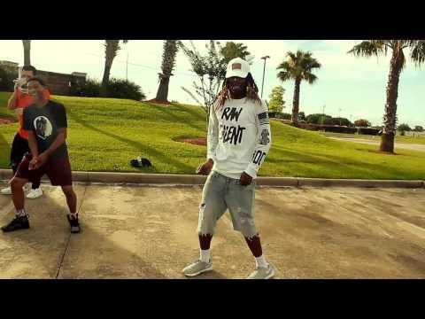 D.R.A.M. - Broccoli feat. Lil Yachty (Audio)