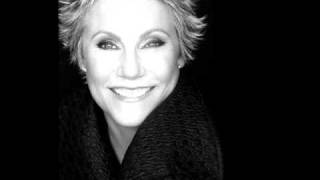 """Video thumbnail of """"Anne Murray - I Just Fall In Love Again 1978"""""""