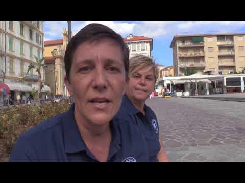 TORNEO DI BENEFICENZA DOMANI AL CAMPO DI PIAN DI POMA PER LA POLISPORTIVA INTEGRABILI
