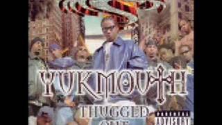 Yukmouth - Menage A Trois