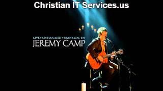 Jeremy Camp - Wonderful Maker