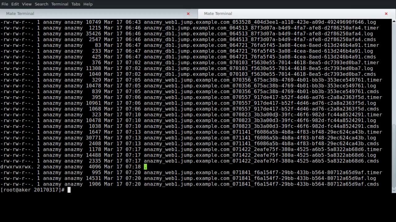H6dCCw666Xw/default.jpg