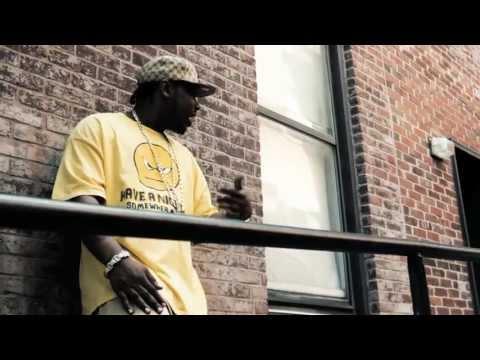 I Getz It In - O.T. Da Boss (Official Video)