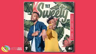 TLT   Sweety (Official Audio)