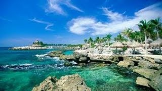 Mexico Holiday Destinations - Mexico Nature & Cities