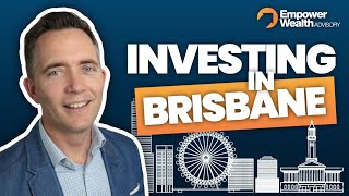 Top 5 Considerations when Investing in Brisbane