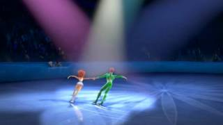 "Winx Club Special Song 3 ""Dreamin' In My Way"""