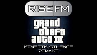 GTA 3 Radio Stations #5 - Lips 106 FM - Free video search