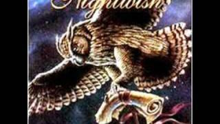 Nightwish - Oceanborn (All Songs From The Album)