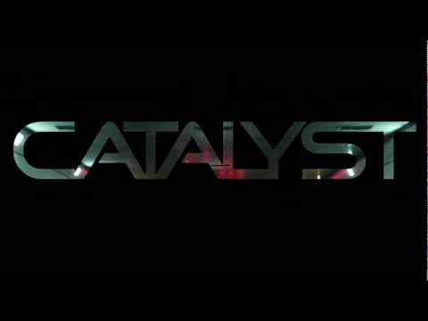 CATALYST - VENDETTA EP Teaser - Part 1