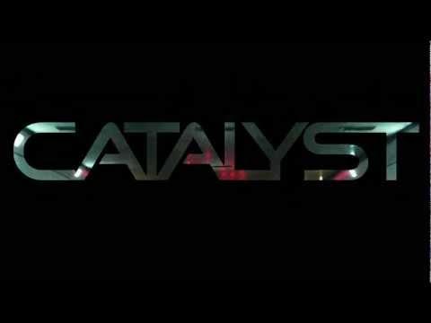 CATALYST - VENDETTA EP Teaser - Part 1