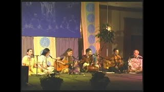 Evening Entertainment during Shri Krishna Puja seminar thumbnail