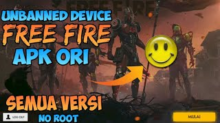 cara unbanned free fire lucky patcher - Kênh video giải trí
