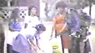 LA GUERRA EN EL SALVADOR 12 ANIOS DE GUERRA 3.mpg