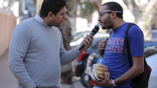 دوت مصر| كيف اصبح توفيق عكاشه في حياة المصريين