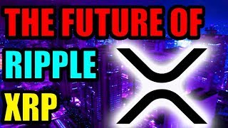 The Future of Ripple XRP? Should I Invest? [Xrapid Roadmap News]