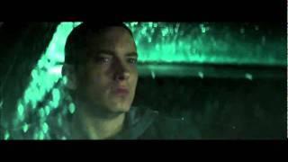 Eminem - How Should I Feel Feat. T.I. & 50 Cent  ( NEW 2011)